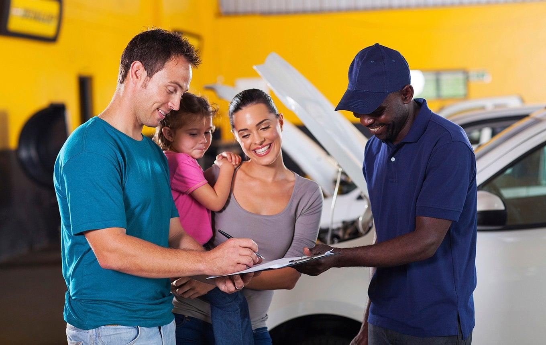increase-auto-financing
