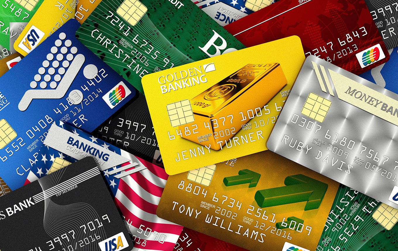 more-credit-cards