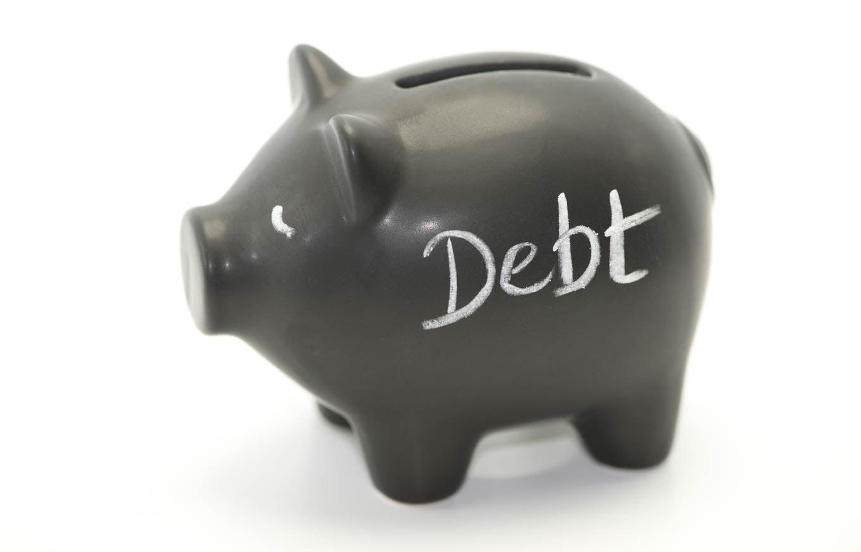 nontraditional lending