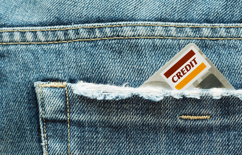 stolen-credit-card