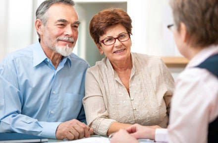 Reverse Mortgage Changes: What You Need to Know