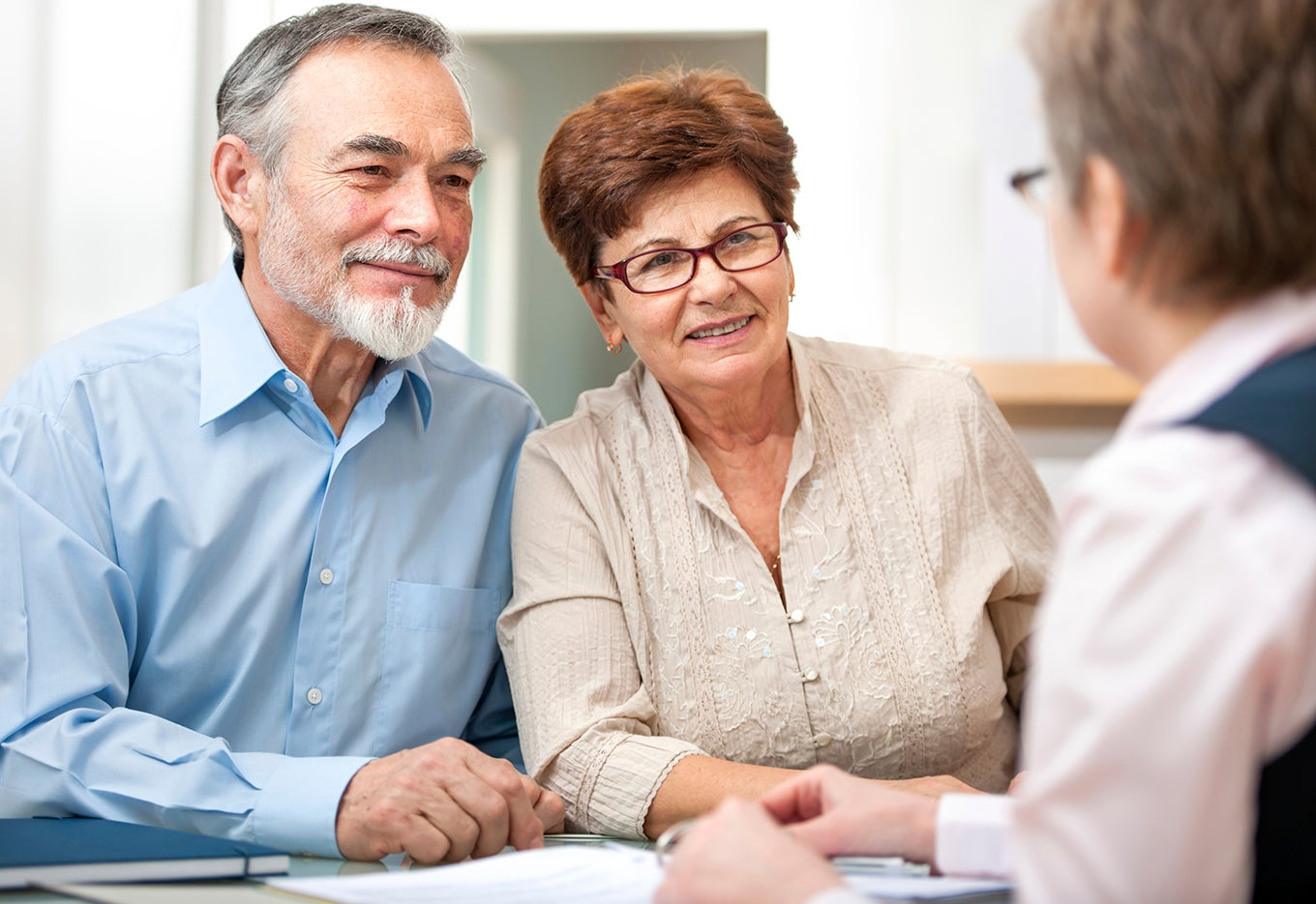 reverse mortgage changes what you need to know
