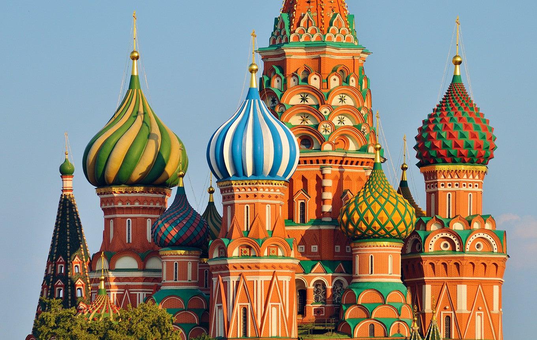 russia-mortgage