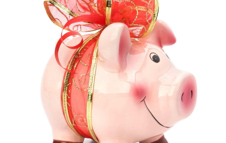 save now for christmas