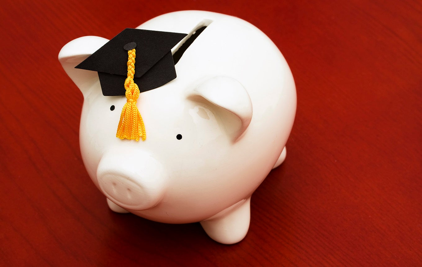 scoring-student-loan-servicers