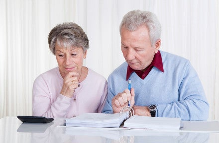 How Financial Institutions Can Protect Seniors from Abuse