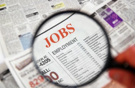 3 Financial Tips for the Unemployed