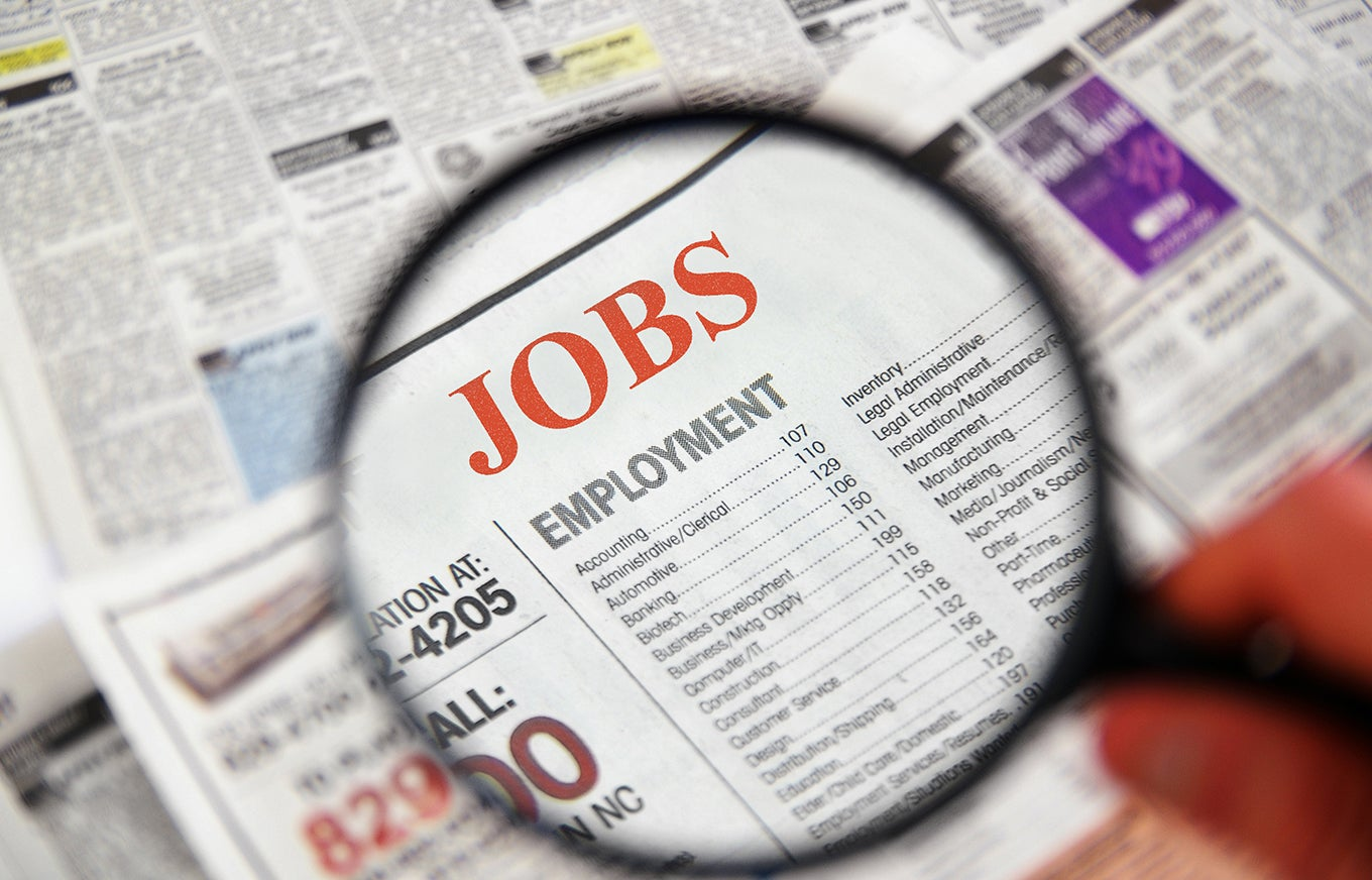 financial-tips-unemployed