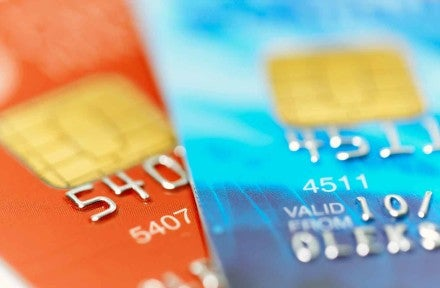 Visa v. Mastercard: How These Financial Tools Are Similar & What Makes Them Different