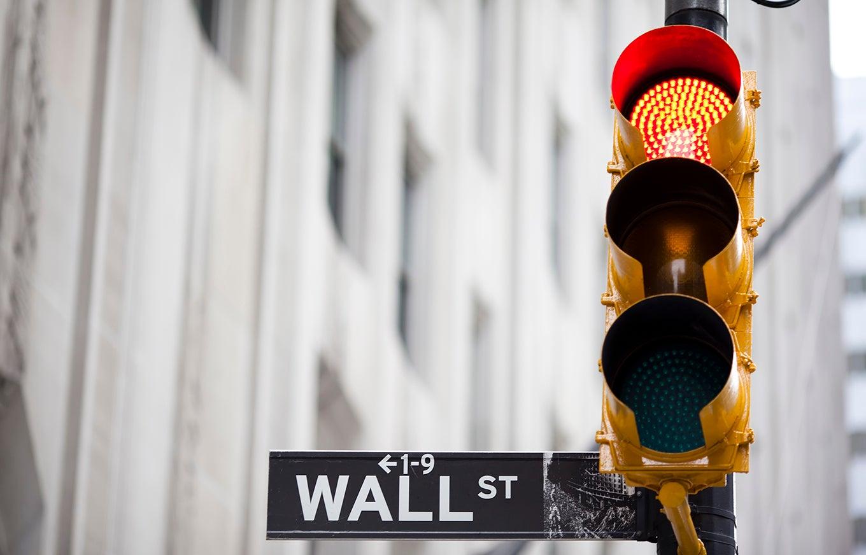 financial-regulation