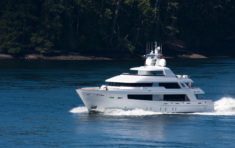 yacht-wedding