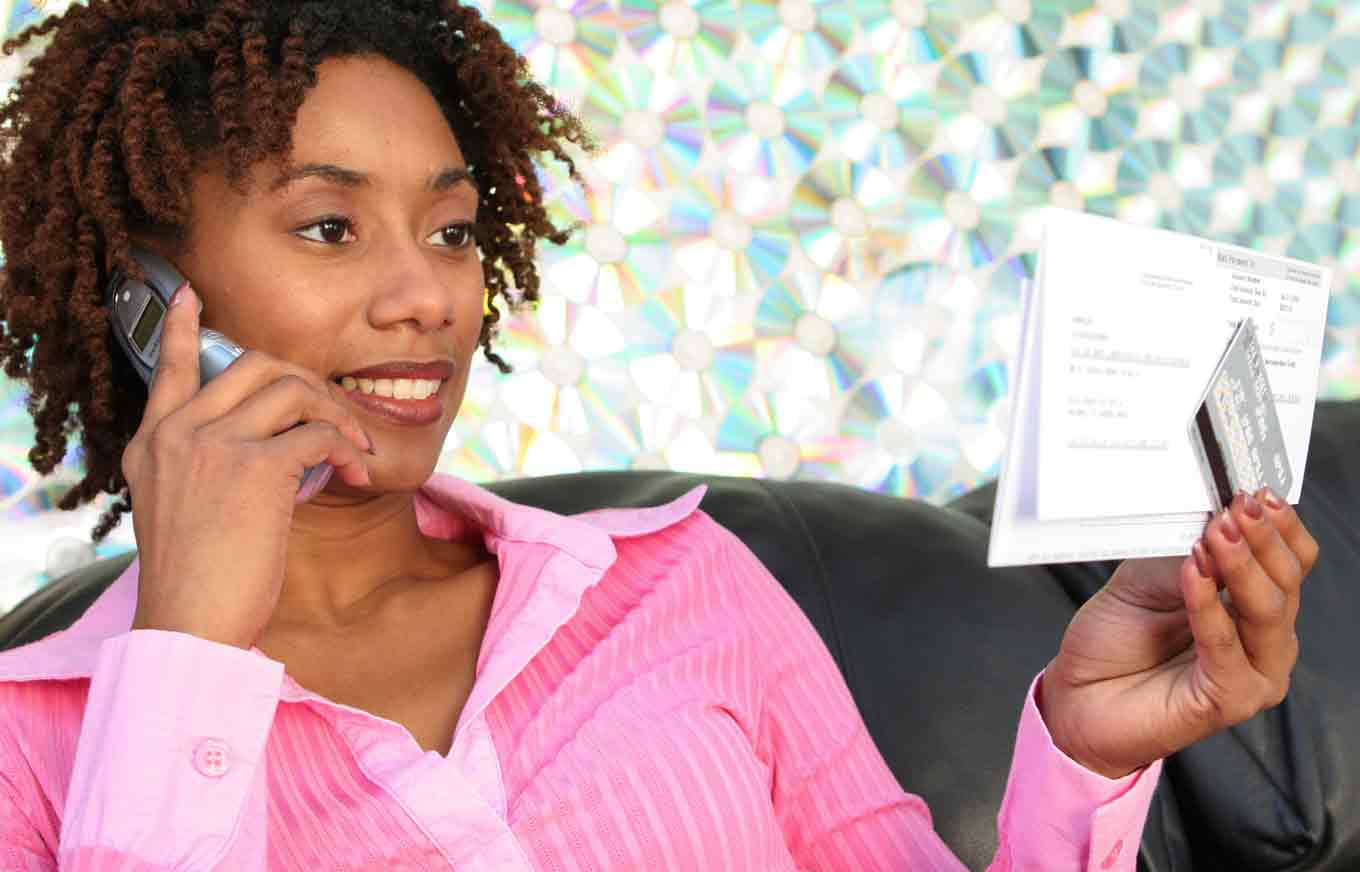 Report: CARD Act Helped Consumers