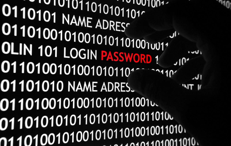 adobe-data-breach