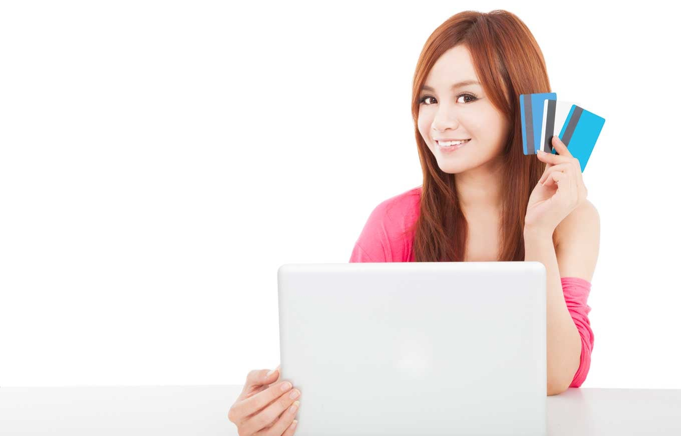 How to Pick a Credit Card Balance Transfer Offer