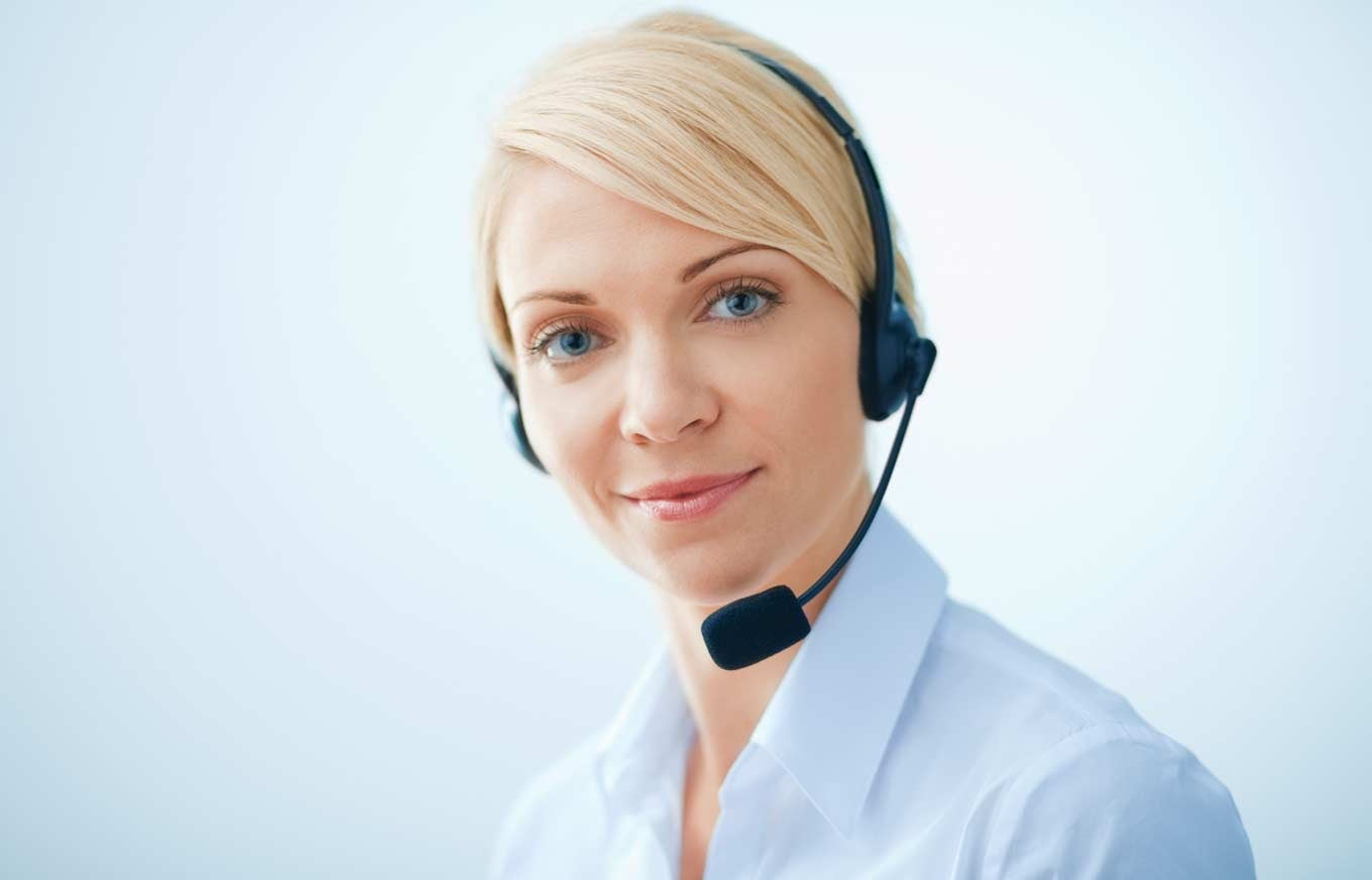 Strategies to Get the Best Customer Service