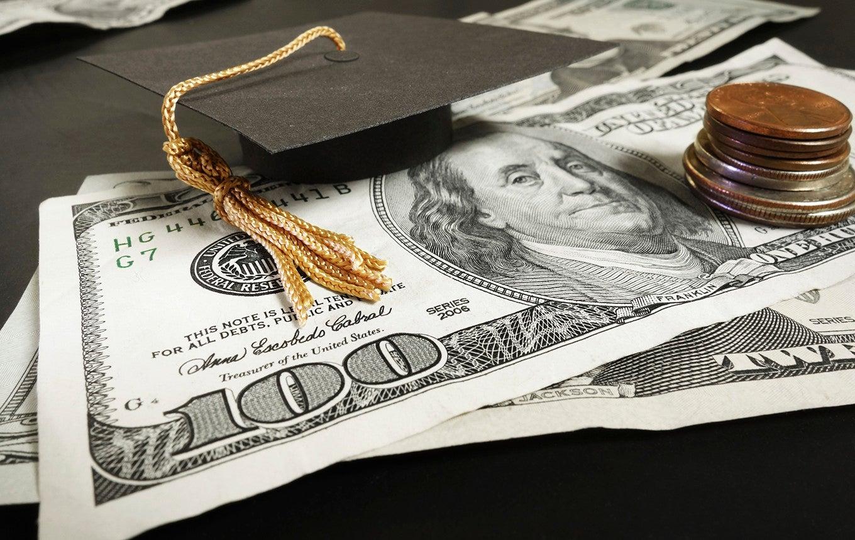 corban-pays-student-loans