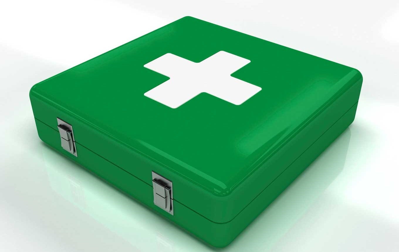 How to Create a Credit Emergency Kit