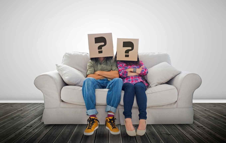 credit questions for debt collectors