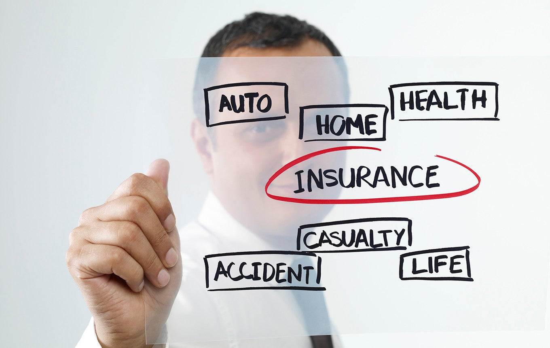 insurance-credit-score