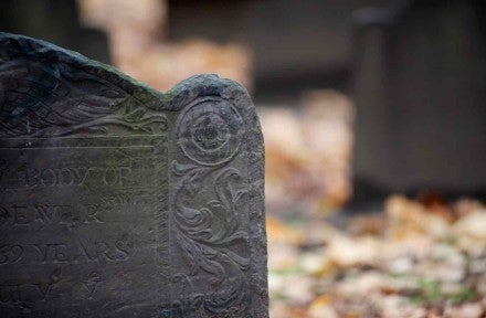 Debt After Death: 10 Things You Need to Know