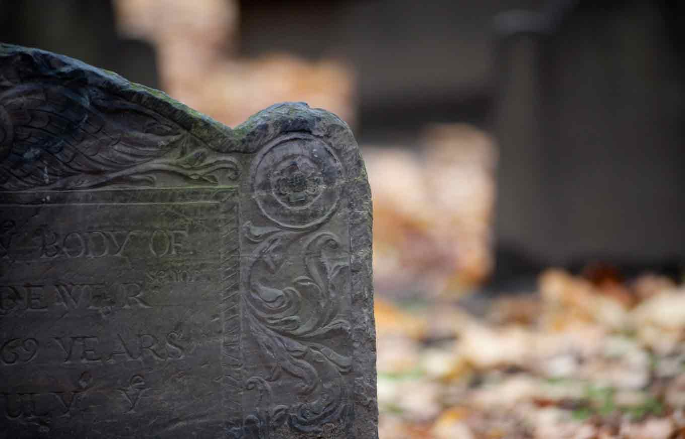 Debt After Death: 10 Things You Need to Know | Credit.com