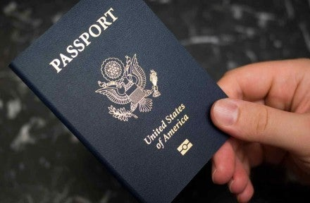 Can a Bad Debt Get You Deported?