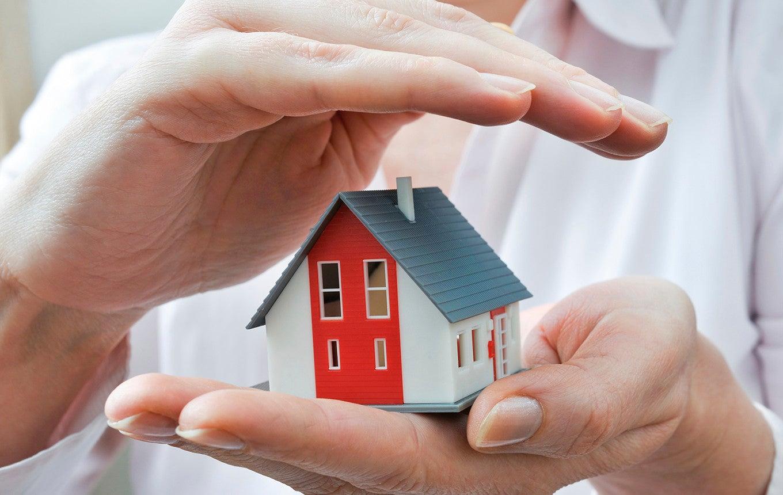 dodd-frank-safe-harbor-mortgages