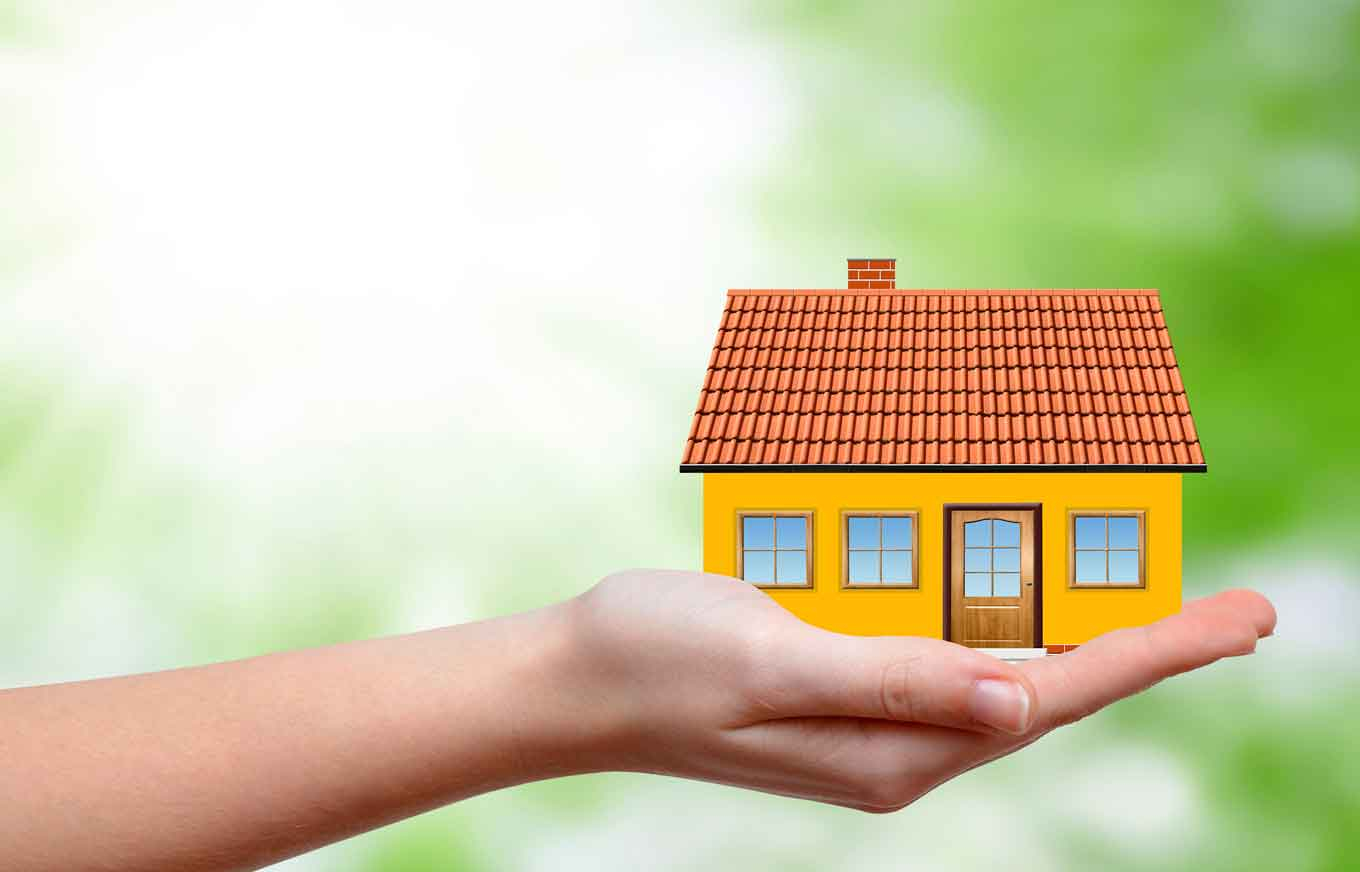 The Hardest and Easiest Home Loans to Get