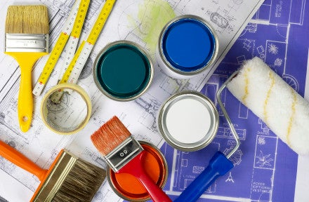 Americans Plan to Spend More on Home Improvement