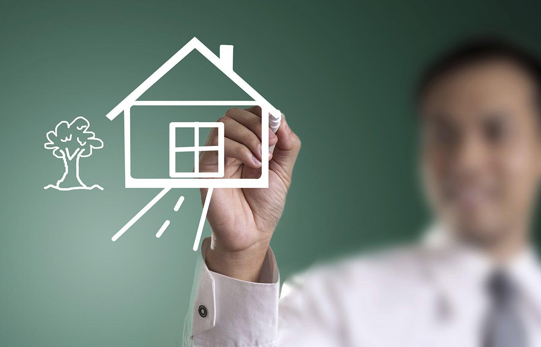 home-sales-prices-decline