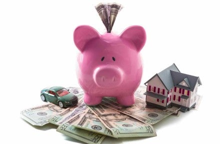 The States With the Lowest Homeowner Costs