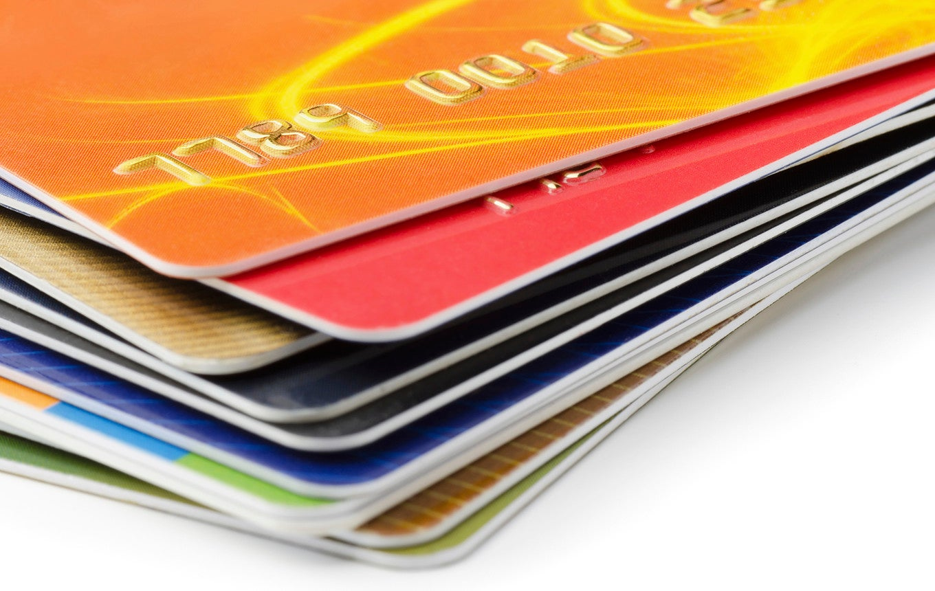 how-many-credit-cards