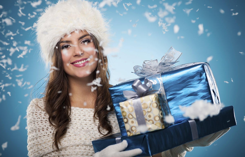 international-holiday-shopping-survey