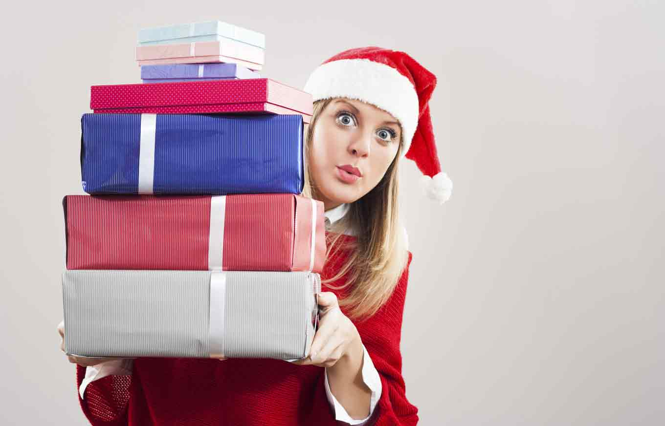 Christmas Loans Bad Credit