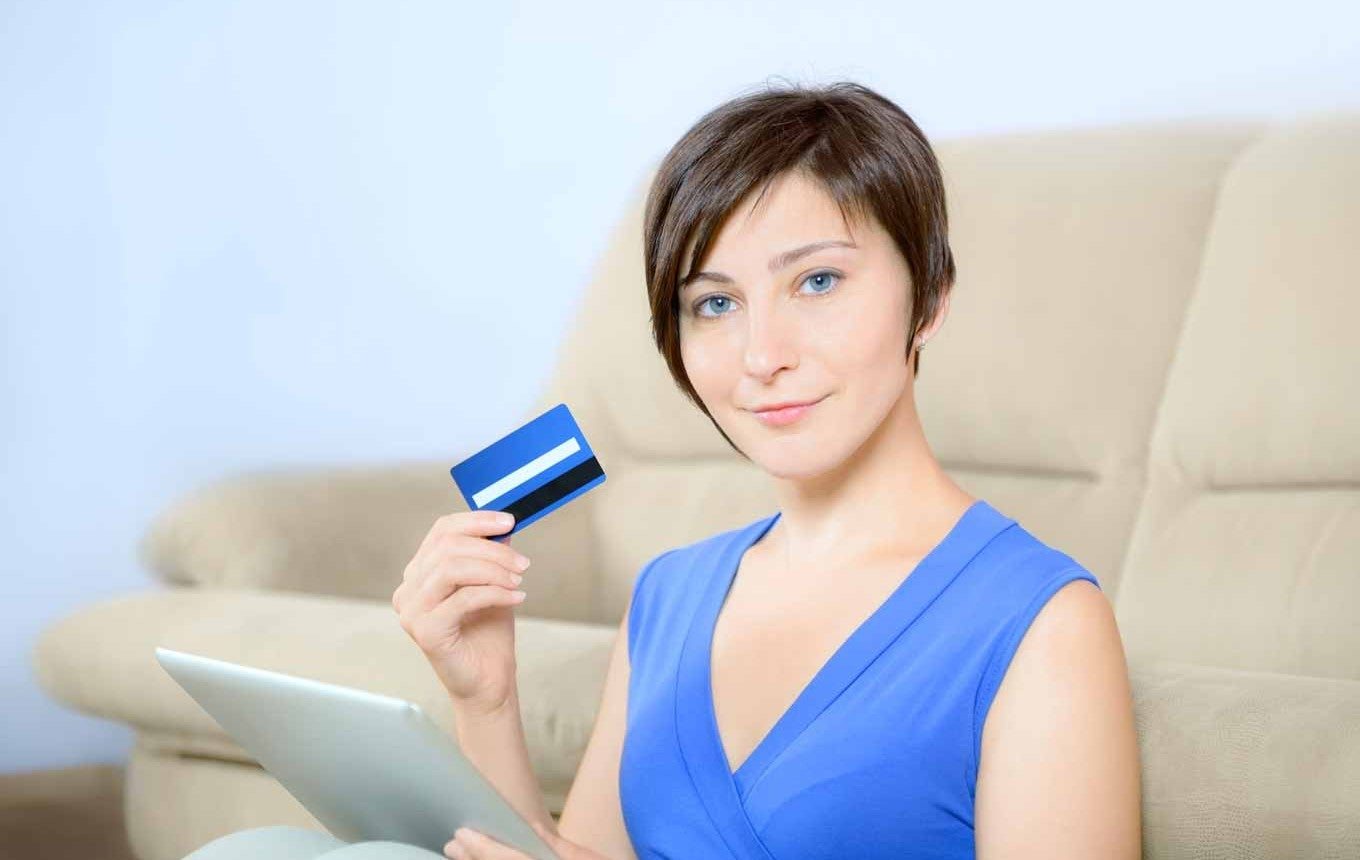 How to Find a Low-Interest Credit Card