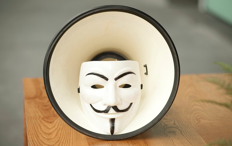 occupy-card