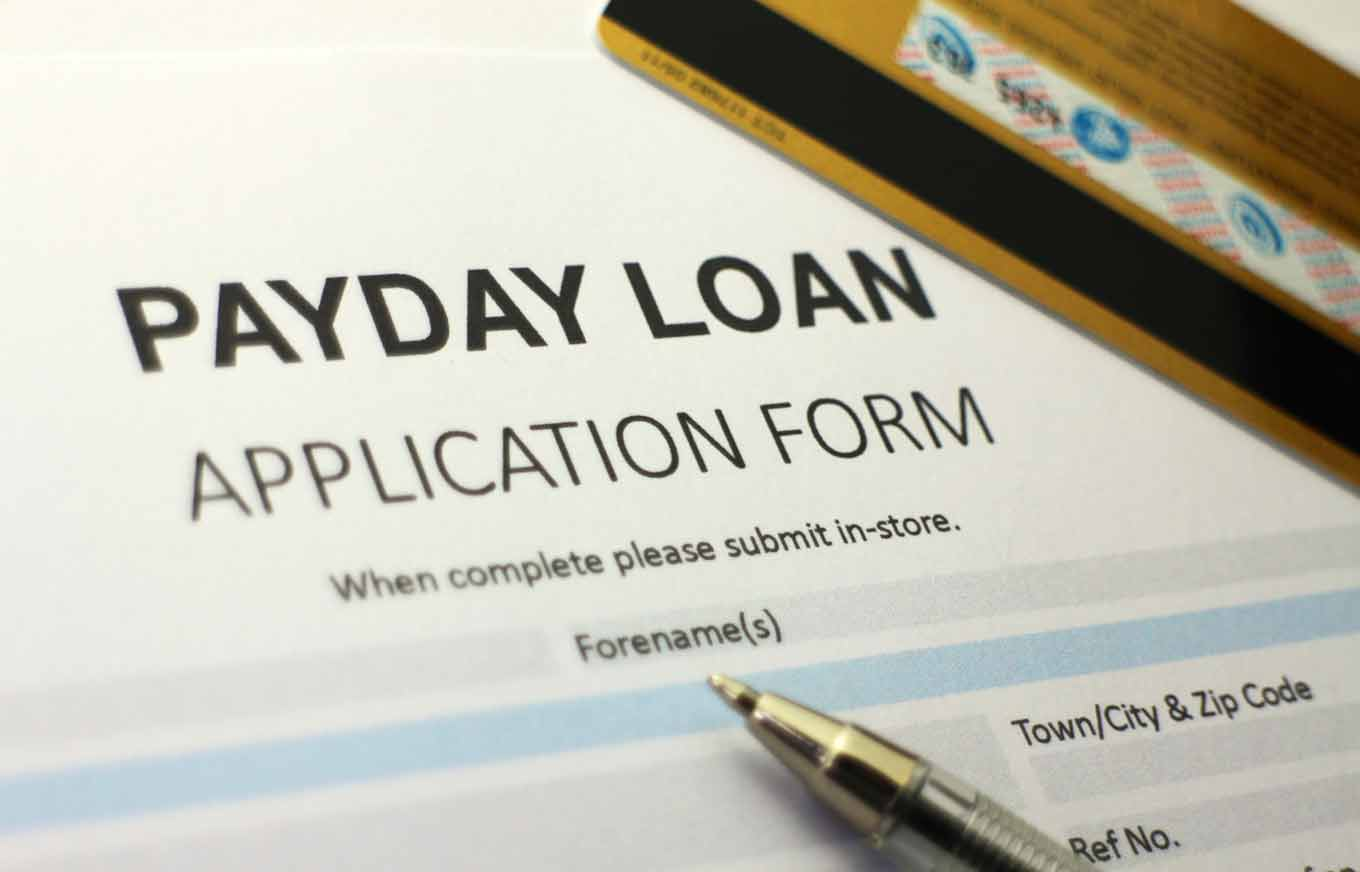 Online Payday Advance Loans Near Me