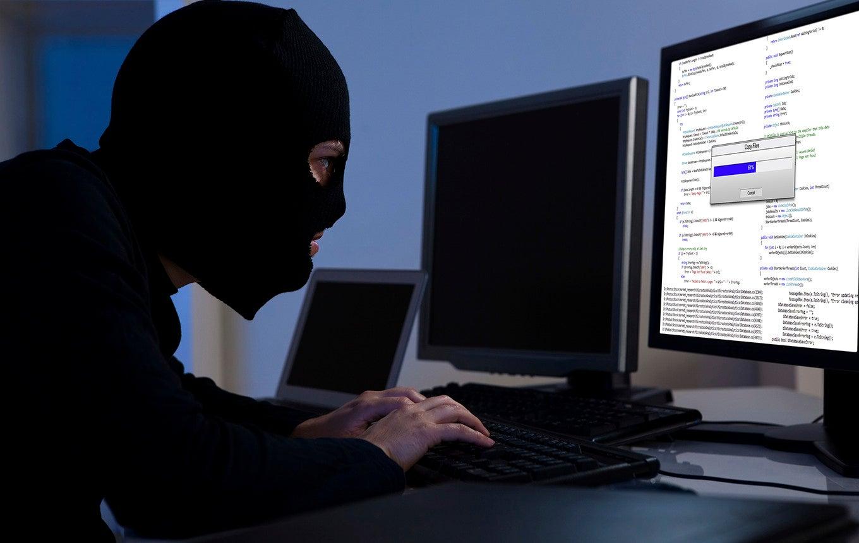 police-identity-theft