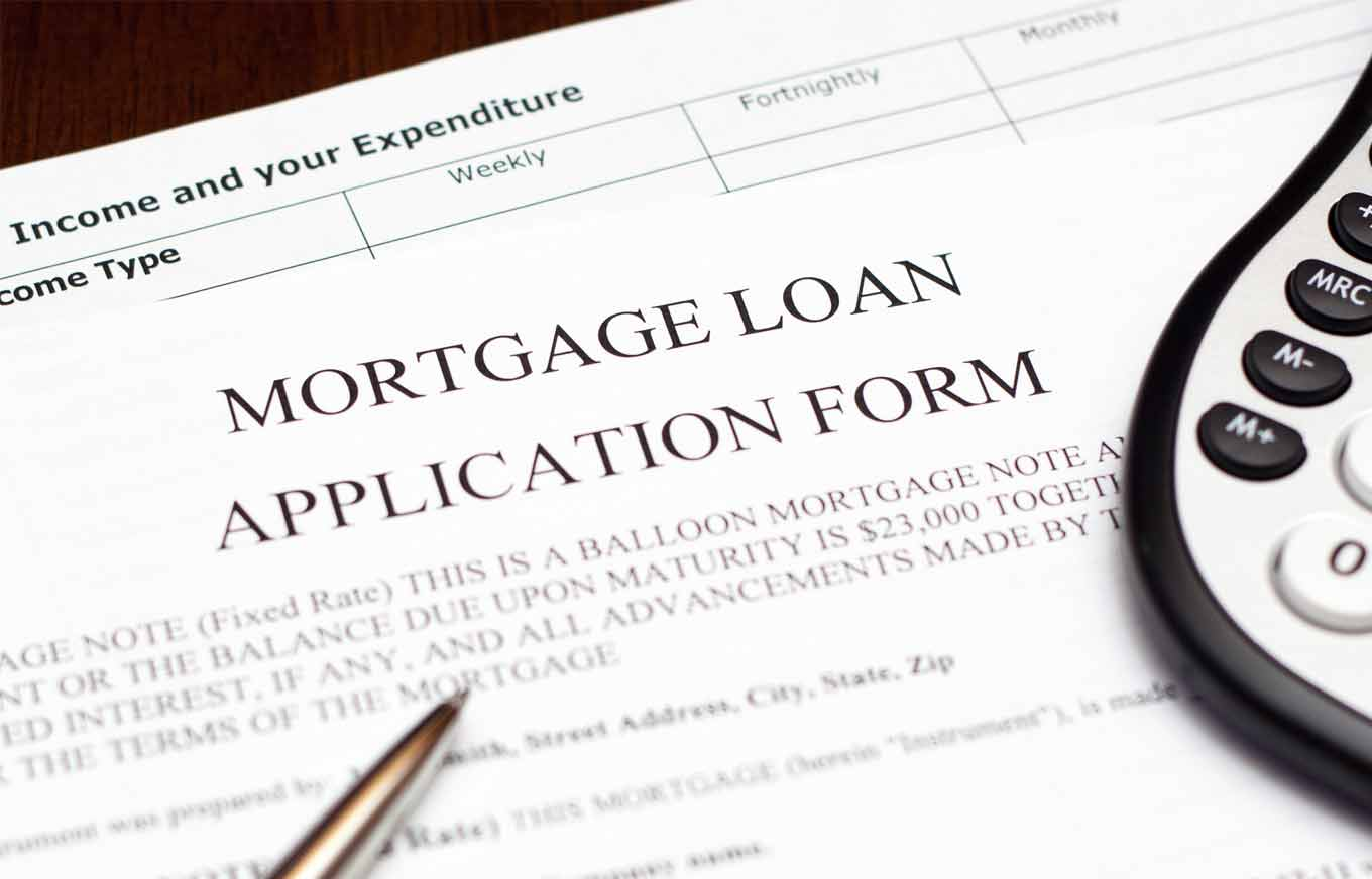 How Long Does It Take To Refinance A Car Loan