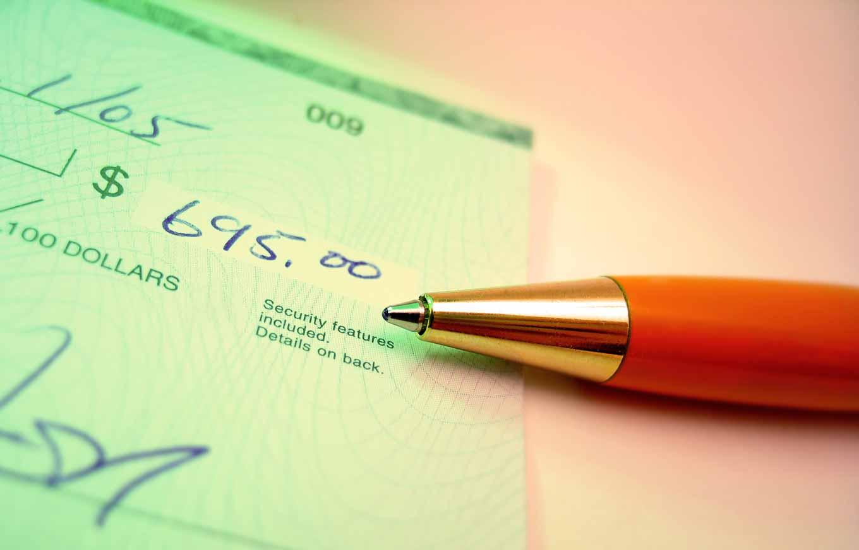 rent utilities credit report