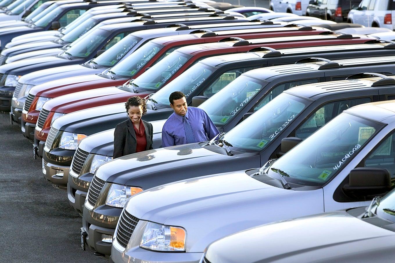 sept-car-sales-down