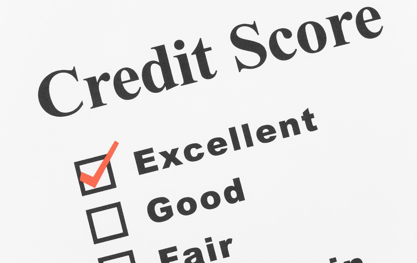 states-with-high-credit-score