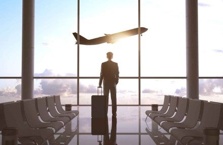 Do You Need to Re-Evaluate Your Airline Miles Credit Cards?
