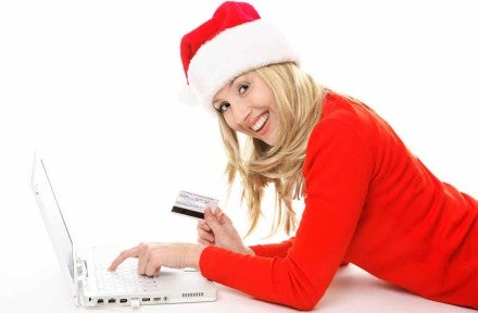 5 Tips to Maximize Your Black Friday Credit Card Rewards