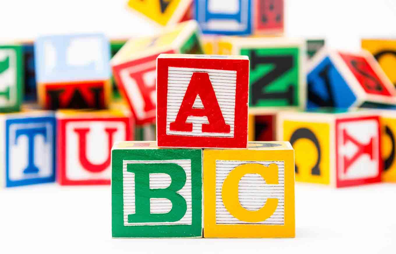 5 Credit Basics Everyone Should Know Credit Com