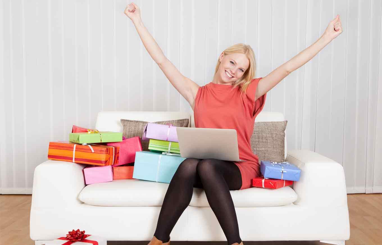 cyber monday credit card rewards