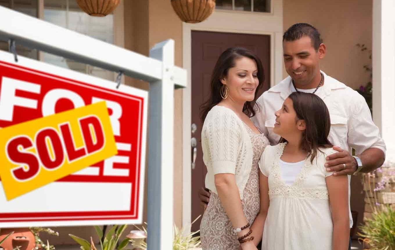 How to Finance Your Mortgage Closing Costs