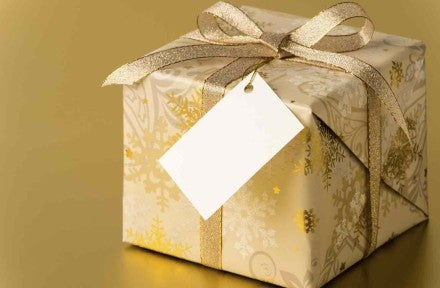 5 Gifts Almost Everyone Will Love