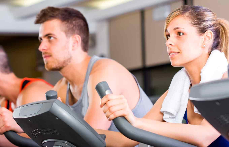 Credit Report Dispute >> Will Your Gym Membership Ruin Your Credit? | Credit.com