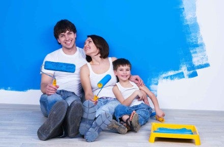 Planning a Remodel? Your Loan Options